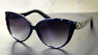 SWAROVSKI - 18A خرید عینک, خرید عینک آفتابی, خرید عینک آفتابی اصل, خرید عینک آفتابی اورجینال, خرید عینک آفتابی دخترانه, خرید عینک آفتابی زنانه, زنانه, عینک, عینک آفتابی, عینک آفتابی اصل ایتالیا, عینک آفتابی اورجینال, عینک آفتابی زنانه, عینک آفتابی زنانه جدید, عینک آفتابی زنانه مارک دار, عینک آفتابی سواروسکی, عینک آفتابی گران قیمت, عینک آفتابی مارک دار, عینک برند, عینک دودی, عینک دودی مارک دار, عینک زنانه, عینک سواروسکی, عینک مارک دار, فروش عمده عینک آفتابی, فروش عینک, فروش عینک آفتابی, فروش عینک آفتابی اصل, فروش عینک آفتابی اورجینال, فروش عینک آفتابی برند, فروش عینک آفتابی زنانه, قیمت عینک آفتابی, قیمت عینک آفتابی اصل, قیمت عینک آفتابی زنانه, قیمت عینک آفتابی زنانه اصل, قیمت عینک آفتابی سواروسکی, قیمت عینک آفتابی مارک دار