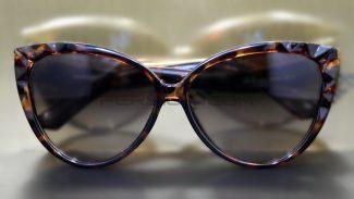 عینک سواروسکی SWAROVSKI - 18B