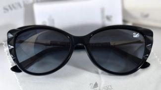 عینک سواروسکی SWAROVSKI - 19
