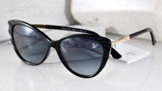 SWAROVSKI - 19 خرید عینک, خرید عینک آفتابی, خرید عینک آفتابی اصل, خرید عینک آفتابی اورجینال, خرید عینک آفتابی دخترانه, خرید عینک آفتابی زنانه, زنانه, عینک, عینک آفتابی, عینک آفتابی اصل ایتالیا, عینک آفتابی اورجینال, عینک آفتابی زنانه, عینک آفتابی زنانه جدید, عینک آفتابی زنانه مارک دار, عینک آفتابی سواروسکی, عینک آفتابی گران قیمت, عینک آفتابی مارک دار, عینک برند, عینک دودی, عینک دودی مارک دار, عینک زنانه, عینک سواروسکی, عینک مارک دار, فروش عمده عینک آفتابی, فروش عینک, فروش عینک آفتابی, فروش عینک آفتابی اصل, فروش عینک آفتابی اورجینال, فروش عینک آفتابی برند, فروش عینک آفتابی زنانه, قیمت عینک آفتابی, قیمت عینک آفتابی اصل, قیمت عینک آفتابی زنانه, قیمت عینک آفتابی زنانه اصل, قیمت عینک آفتابی سواروسکی, قیمت عینک آفتابی مارک دار