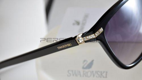 20-swarovski-02