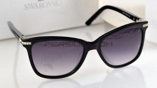 عینک سواروسکی SWAROVSKI - 20