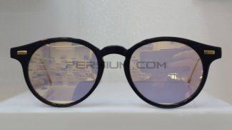 Thom Browne - 01 خرید عینک, خرید عینک آفتابی, خرید عینک آفتابی اصل, خرید عینک آفتابی اورجینال, خرید عینک آفتابی دخترانه, خرید عینک آفتابی زنانه, خرید عینک آفتابی مردانه, خرید عینک اسپای پلاس, زنانه, عینک, عینک spy+, عینک آفتابی, عینک آفتابی اسپای پلاس, عینک آفتابی اصل ایتالیا, عینک آفتابی اورجینال, عینک آفتابی زنانه, عینک آفتابی زنانه جدید, عینک آفتابی زنانه مارک دار, عینک آفتابی گران قیمت, عینک آفتابی مارک دار, عینک آفتابی مردانه, عینک آفتابی مردانه اصل, عینک آفتابی مردانه مارک دار, عینک اسپای پلاس, عینک اسپای پلاس اصل, عینک برند, عینک دودی, عینک دودی مارک دار, عینک زنانه, عینک مارک دار, عینک مردانه, عینک مردانه جدید, فروش عمده عینک آفتابی, فروش عینک, فروش عینک آفتابی, فروش عینک آفتابی اصل, فروش عینک آفتابی اورجینال, فروش عینک آفتابی برند, فروش عینک آفتابی زنانه, فروش عینک آفتابی مردانه, قیمت عینک آفتابی, قیمت عینک آفتابی اصل, قیمت عینک آفتابی زنانه, قیمت عینک آفتابی زنانه اصل, قیمت عینک آفتابی مارک دار, قیمت عینک اسپای پلاس, مردانه