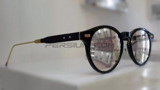 عینک Thom Browne - 01