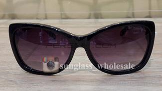 عینک تیفانی TIFFANY - 08