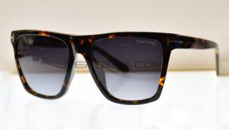 عینک تام فورد TOM FORD - 11