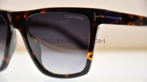 11-tom-ford-05