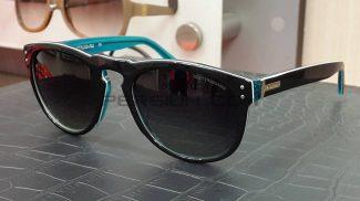 عینک تروساردی TRUSSARDI - 02