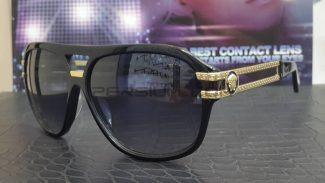 عینک ورساچه VERSACE - 01