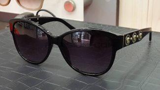 عینک ورساچه VERSACE - 07