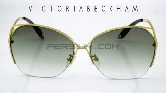 01-victoria-beckham-01