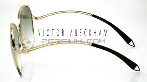 01-victoria-beckham-03
