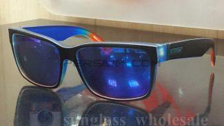 عینک وون زیپر VONZIPPER - 01