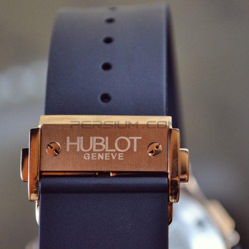 01-hublot-06
