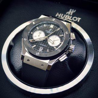 ساعت هابلوت HUBLOT - 05B