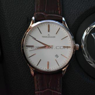 ساعت Jaeger-LeCoultre - 01