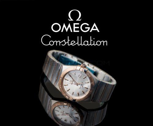 03-omega-big-03