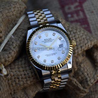 ساعت رولکس ROLEX - 01