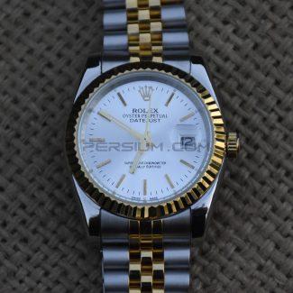 ROLEX - 07 بهترین ساعت مچی مردانه, بهترین مارک ساعت مچی مردانه, خرید اینترنتی ساعت, خرید اینترنتی ساعت مچی, خرید ساعت, خرید ساعت برند, خرید ساعت مچی, خرید ساعت مچی برند, خرید ساعت مچی مردانه, خرید ساعت مچی مردانه اصل, ساعت, ساعت high copy, ساعت rolex, ساعت برند, ساعت برند مردانه, ساعت رلکس, ساعت رولکس, ساعت رولکس اصل, ساعت رولکس مردانه, ساعت رولکس های کپی, ساعت فانتزی, ساعت قیمت مناسب, ساعت مارک دار مردانه, ساعت مچی, ساعت مچی ارزان, ساعت مچی اسپرت, ساعت مچی اصل, ساعت مچی برند معروف, ساعت مچی رولکس, ساعت مچی رولکس قیمت, ساعت مچی عقربه ای, ساعت مچی گران قیمت, ساعت مچی مارک دار, ساعت مچی مردانه, ساعت مچی مردانه ارزان, ساعت مچی مردانه اسپرت, ساعت مچی مردانه اصل, ساعت مچی مردانه مارک دار, ساعت مردانه, ساعت مردانه شیک, ساعت های کپی, ساعت ورزشی, فروش ساعت, فروش ساعت برند, فروش عمده ساعت مچی, قیمت ساعت مچی, قیمت ساعت مچی اصل, قیمت ساعت مچی مارک دار, قیمت ساعت مچی مردانه, مردانه